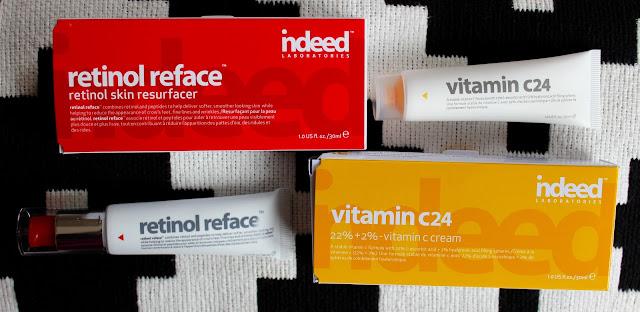 Vitamin c24