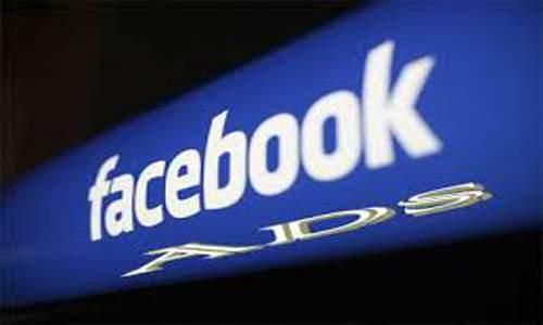Cara Mudah Pasang Iklan di Facebook Plus Ongkosnya