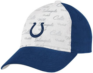 Amazon  NFL Hats for as Little as  4.50 - Queen of Free 0c7568df093