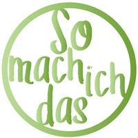 https://somachichdas.blogspot.de/