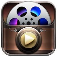 iCON 5KPlayer 4.6 Mac APK Download