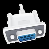 Qualcomm HS-USB QDLoader 9008 Driver x32 x64 - Nadierra