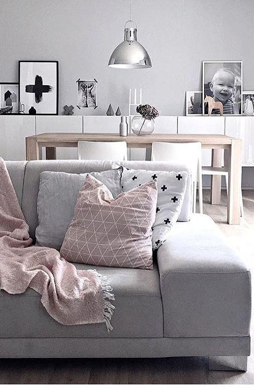inspiring living room design