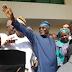'Declare Atiku Winner Now'- PDP To INEC