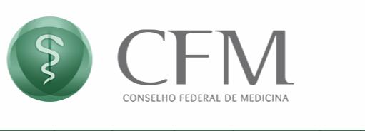 CFM :  REGRAS PARA  ATESTADO DE ÓBITO