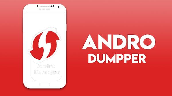 AndroDumpper WPS: Conectate a miles de REDES Wi-Fi GRATIS En tu Android