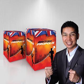 0878-7197-2895-Jual-Propolis-Tangerang-Jual-British-Propolis-Distributor-Propolis