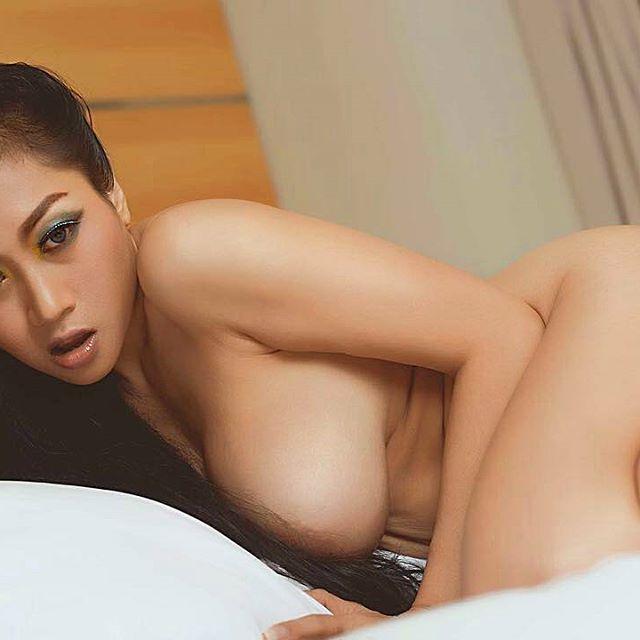 Foto Koleksi HOT model Indonesia