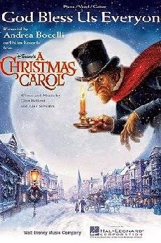 Xem Phim Giáng Sinh Ở Carol