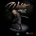 New AUDIO | Feza Kessy - Walete | Download