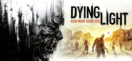 Dying Light PC Free Download