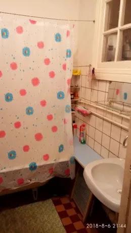 На изображении Аренда - снять квартиру Киев, Отрадный, Метростроевская 9 - 6