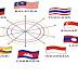 AKHIRNYA BAHASA INDONESIA RESMI MENJADI BAHASA ASEAN, SEBARKAN!!