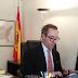 Destituyen al cónsul de España en EE.UU. por burlarse del acento andaluz