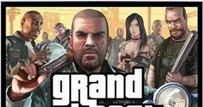 download gta 4 the lost and damned pc highly compressed
