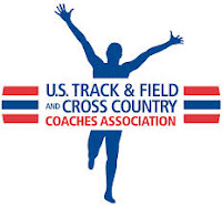 USTFCCCA InfoZone: Weekly Schedule 22/28 March 2016