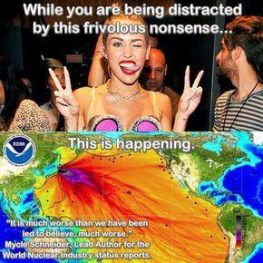 Mount Fukushima FUKUSHIMA%2BSPEWING