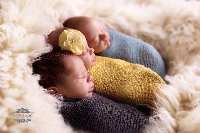 sesja-noworodkowa-anna-losak