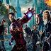 Preludio a Avengers: Endgame - Fase 1