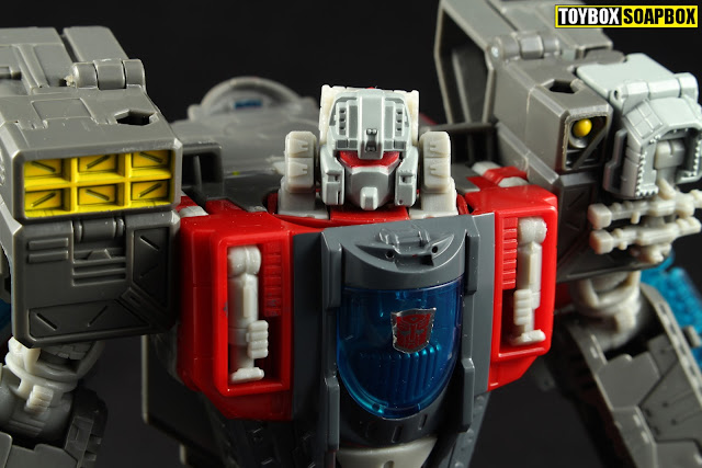 titans return broadside head
