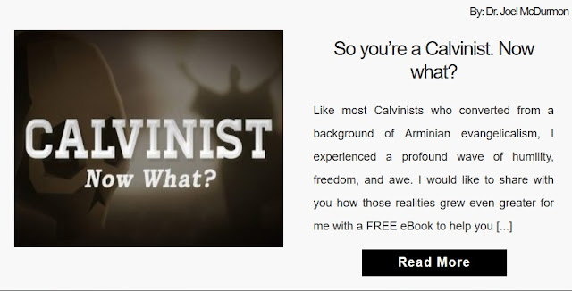 https://americanvision.org/14847/youre-calvinist-now/