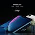 Según Los Analistas, El iPhone XR Es Demasiado Barato