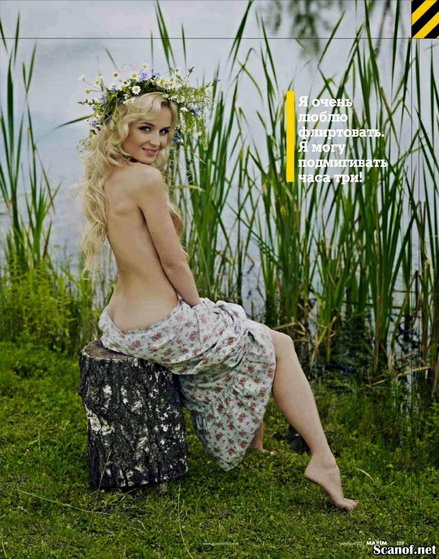 Youtube Holly Erika Eriksson nude (29 photos), Topless, Bikini, Twitter, in bikini 2006