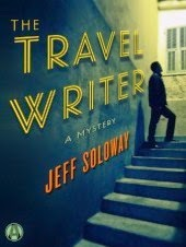https://www.goodreads.com/book/show/19287160-the-travel-writer