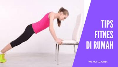 membentuk otot bahutetap aktifmembesarkan otot dada latihan fitnes melatih otot perutotot lengan barbel calisthenic