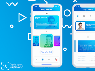 5 Aplikasi Penghasil Uang Ios 2018 3xploi7 Bug