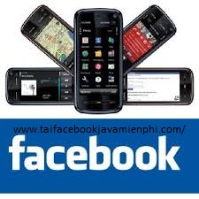 tai-facebook-nokia