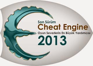 metin2 tr cheat engine bypass