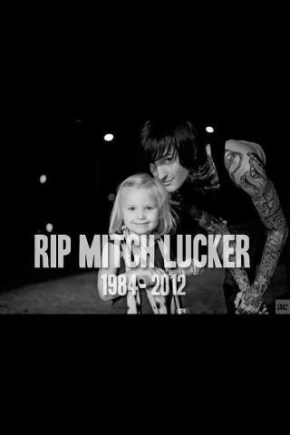 Pin on SUICIDE SILENCE
