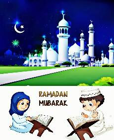 Ramdan/Ramzan Mubarak 2017 Wishes, SMS, Greeting,wallpaper quotes