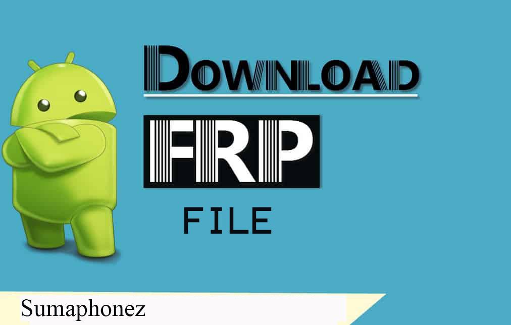 Download File Infinix Smart X5010 frpreset file - SUMAPHONEZ
