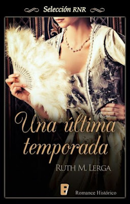 Serie Los Tres Mosqueteros - Ruth M. Lerga (EPUB+PDF) 80112933-368-k960794