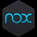 تحميل برنامج nox مضغوط
