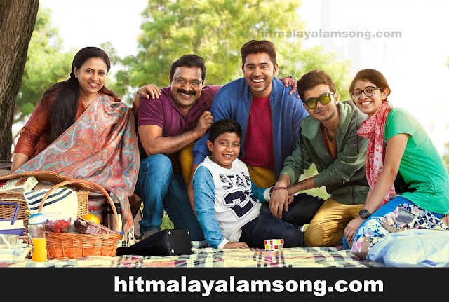 Ee Shishirakaalam -Jacobinte Swargarajyam Malayalam Movie Song Lyrics