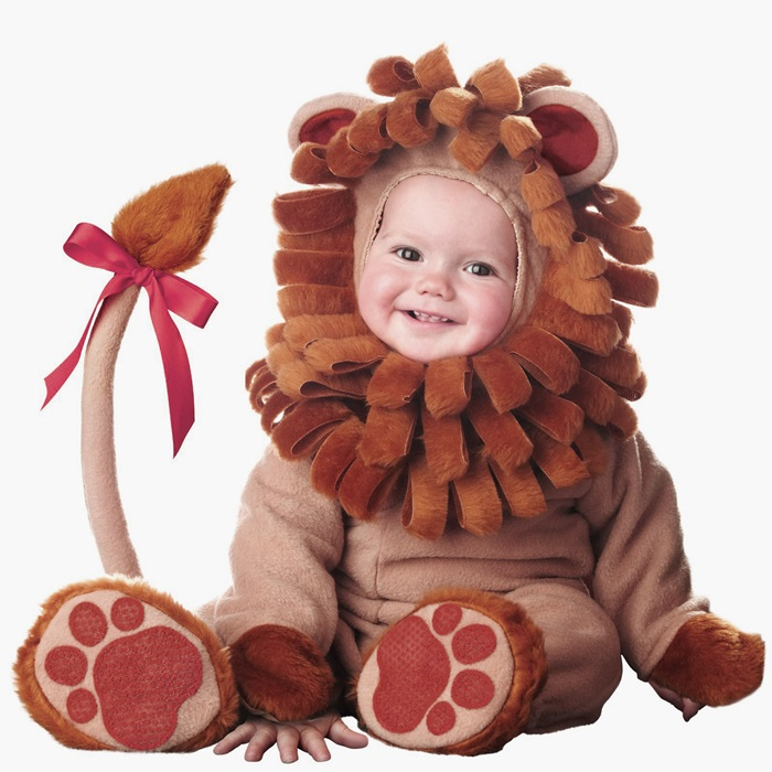 cute funny baby custume 17