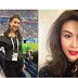 Meet Ex Thai Beauty Queen That Died Along Side Leicester City Owner in Helicopter Crash
