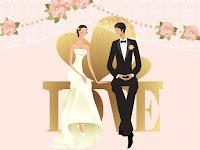 vjenčanje slike otok Brač Online