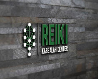 new type of energy healing, new Reiki, Reiki Kabbalah, Reiki, Kabbalah, Quantum Touch, newly released Reiki Kabbalah energy healing,
