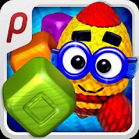 Toy Blast v3348 Mod Free Download