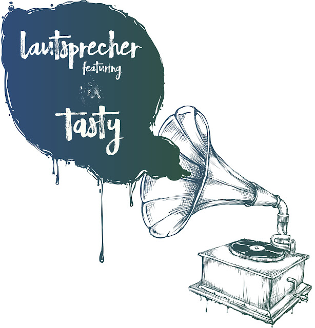 http://blog.donkrawallo.at/2016/02/lautsprecher-feat-tasty.html#more