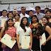 Ayuntamiento consolida las academias municipales de maya e inglés