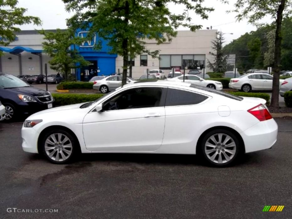 Honda Accord Coupe White Wallpaper My Sims 3 Downloads