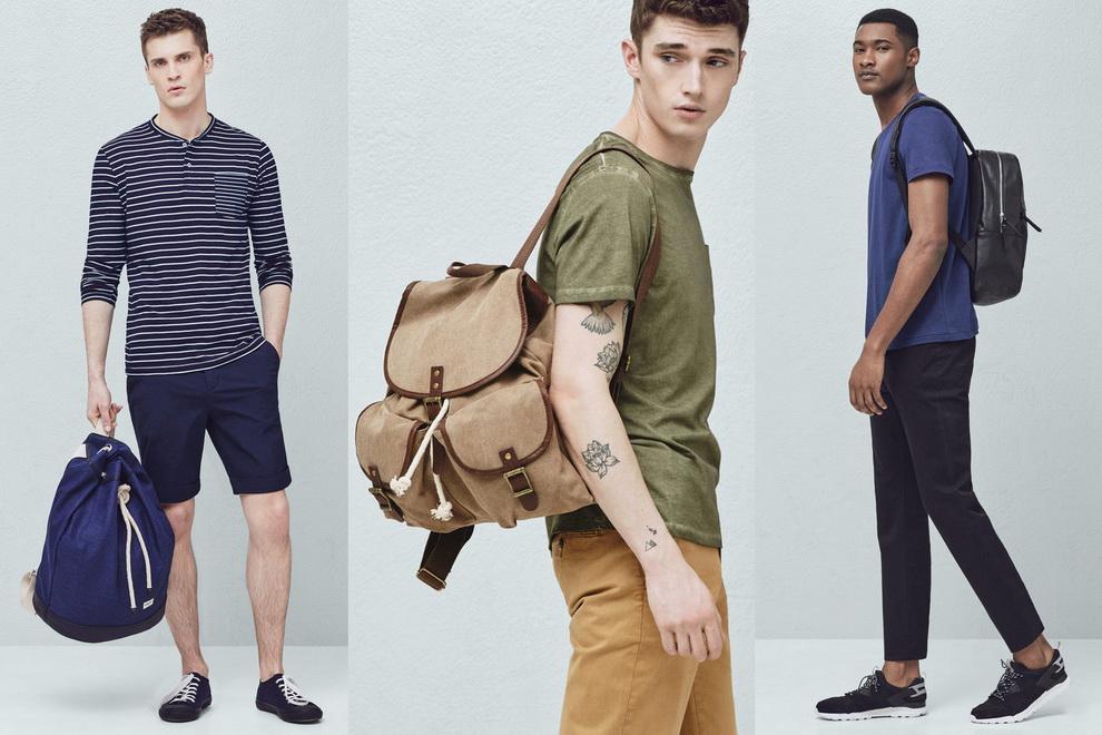 a8e90f127eec Блог BegetNews: мужская мода, тенденции, статьи, фото, ссылки ...