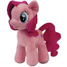 My Little Pony Pinkie Pie Plush by Multi Pulti
