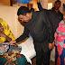 Waziri Mkuu aagiza mapato ya hospitali ya Nachingwea yakusanywe kwa njia ya kielektroniki