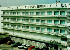 List of Philippine Colleges & Universities With the Highest Tuition Fees per Year